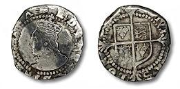 Elizabeth I Penny - Richie-small.jpg