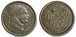 1819 George III Shilling-small.jpg