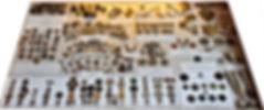 Fig 9 - Post-Tudor Display Cabinet.jpg