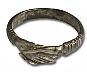Terrys Ring-small.jpg