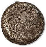 Back of Pocket Watch 1814 - small.jpg