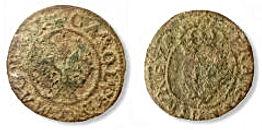 Charles I Rose Farthing-small.jpg