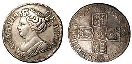 1711 Queen Ann shilling.png