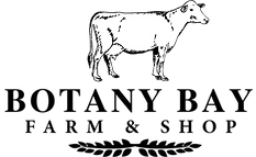 Botany Bay Farm Logo (1).png