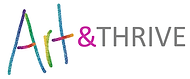Art and Thrive