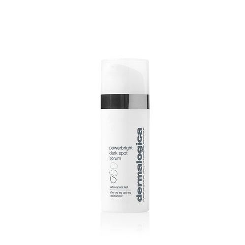 PowerBright dark spot serum