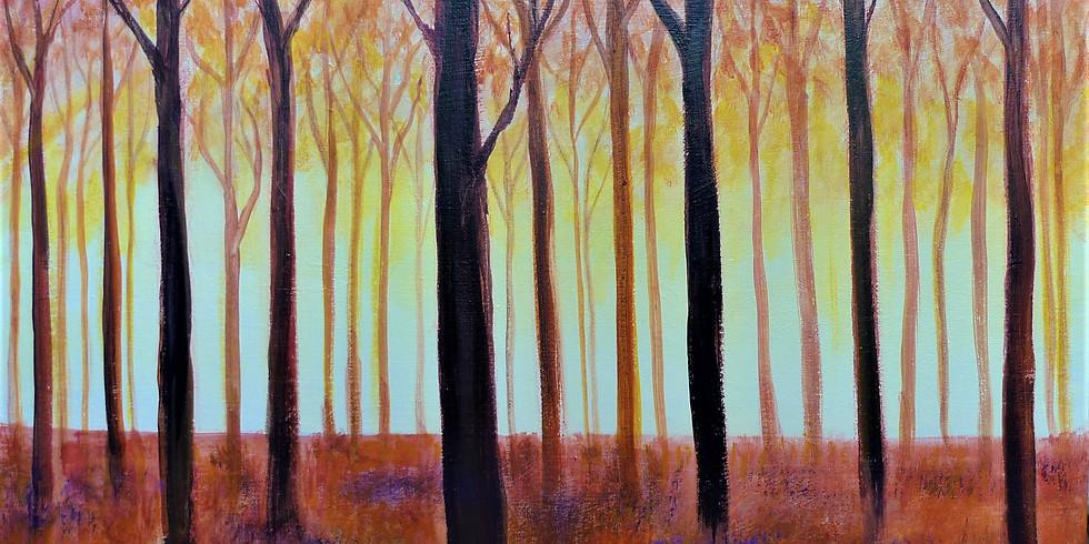 Autumn Colours (1)