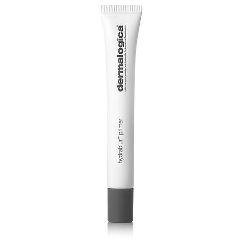 hydrablur™ primer
