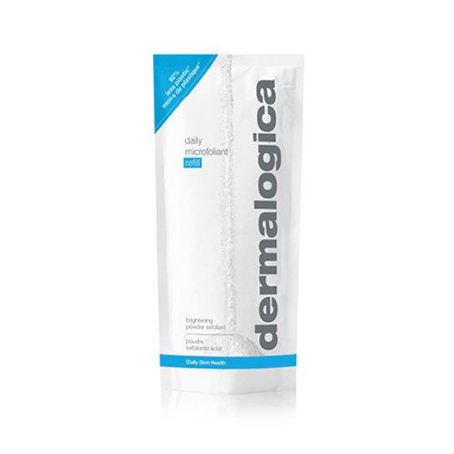 daily microfoliant® refill