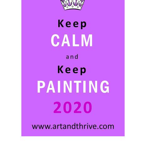A & T Keep calm keep 2020 V2 0 copy.jpg