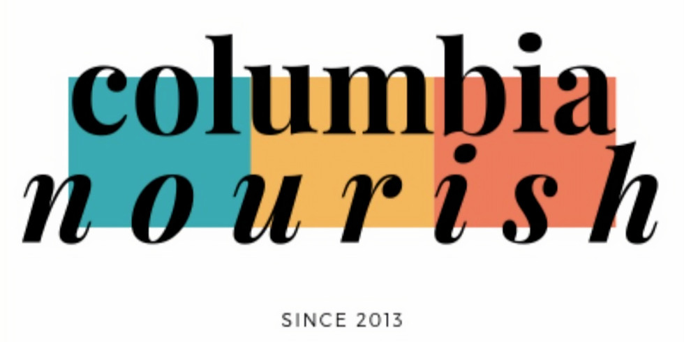 Columbia's Virtual Activities Day 2020