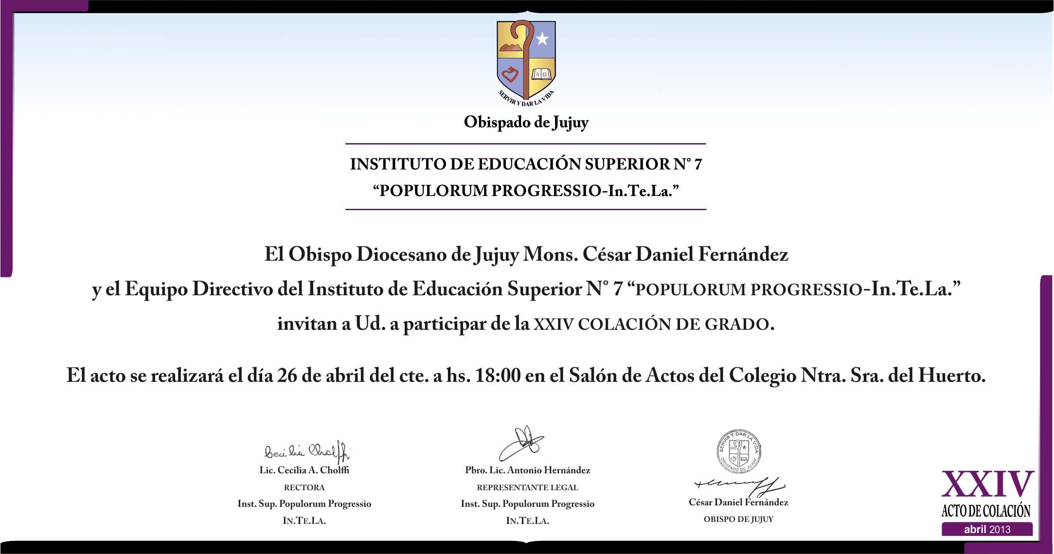 Cristian Romano Diseño Gráfico Jujuy