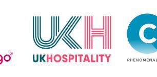 UKHOSPITALITY BACKS 'WE HEAR YOU' CONSUMER CONFIDENCE CAMPAIGN