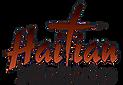 Haitian_Ministries_Logo_100.png