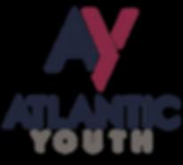 AtlanticYouthDistrictLogo.png