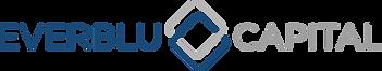 EverBlu_logo.png