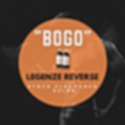 BOGO-LG-052020.png