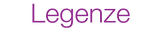 LG-RV Logo_edited.png