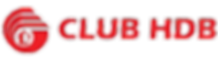 Club HDB Logo_resize.png
