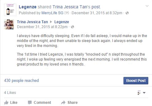 Trina Jessica Tan
