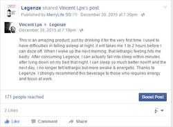 Vincent Lps