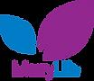 Coy Logo 1 HD-72.png