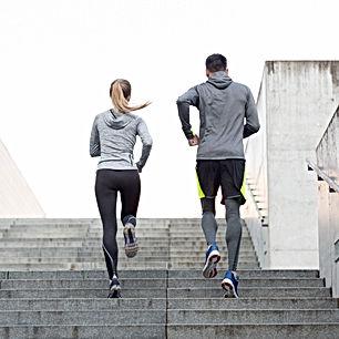 Legenze Wellness