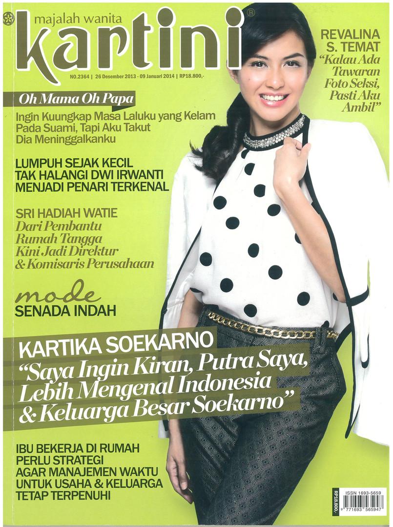 Mag 1.jpg