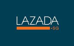 Lazada SG