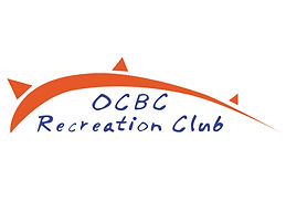 OCBC_REC CLUB LOGO -high res.jpg