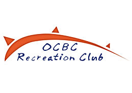 OCBC_REC CLUB LOGO -high res.jpg