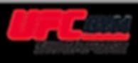 UFSGYM SG logo png.png