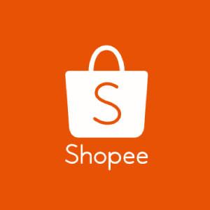 Mutekiz @ Shopee