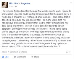 Niki Lim