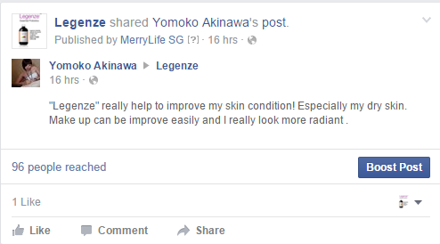 Yomoko Akinawa