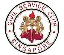 Civil-Service-Club-logo.png