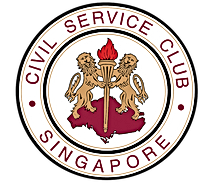 Civil-Service-Club-logo.png