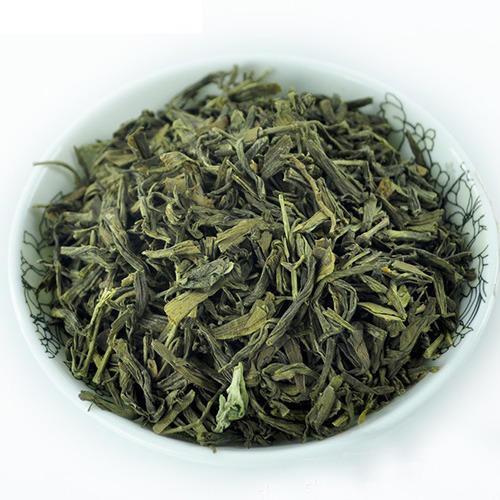 Green Tea | 绿茶 |お茶
