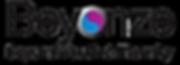 Beyonze Logo clear.png