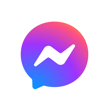 Messenger is now available.