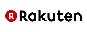 rakuten-logo-global.jpg