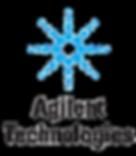 2000px-Agilent_Technologies-Logo.svg.png