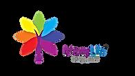MLife logo_Landscape_Clear.png