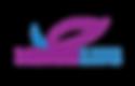 Coy Logo 5.png