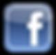 facebook-logo-facebook-logo-9.png