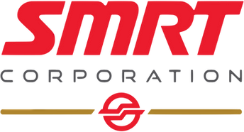 2000px-SMRT_Corp_logo clear.png