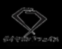 Logo Jap.png