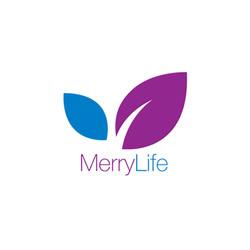 MerryLifeGo