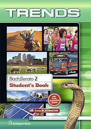 Trends | burlingtonbooks2019