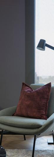 Rockwealth Custom Furniture